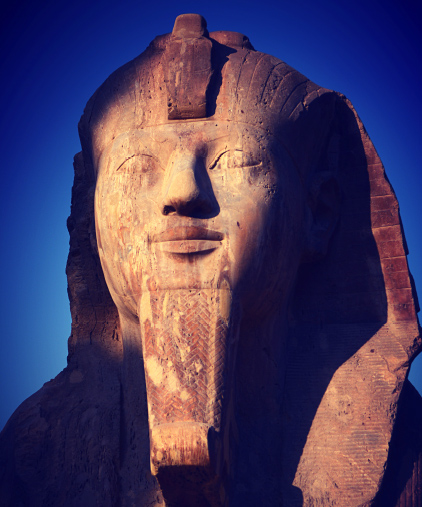 Gianvito Rossi Shoes | Sale up to 70% off | US | THE OUTNET